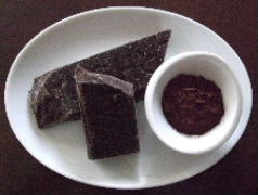 チョコレート No.2
