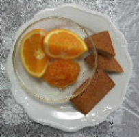 オレンジ No.3
