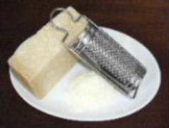チーズ No.1