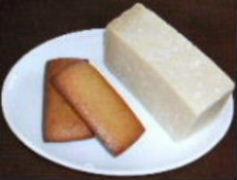 チーズ No.3