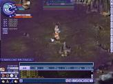 TWCI_2011_12_17_8_41_2.jpg