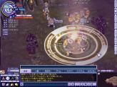 TWCI_2011_4_11_15_10_42.jpg