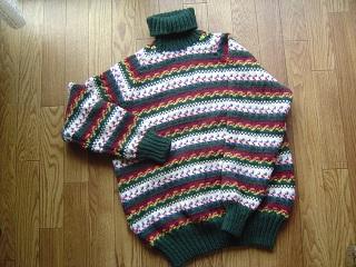 Raglan Pullover1