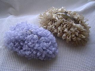 fluffy purse1