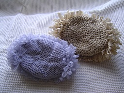 fluffy purse8