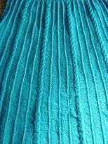 Flared Skirt#8.