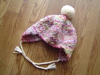 moco hat2