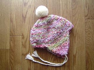 moco hat1
