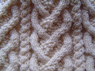 cable hat3
