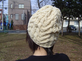 cable hat2