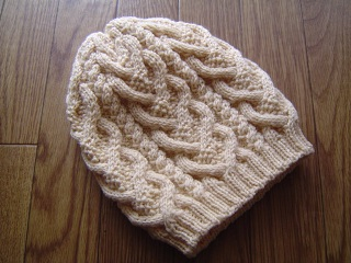 cable hat1