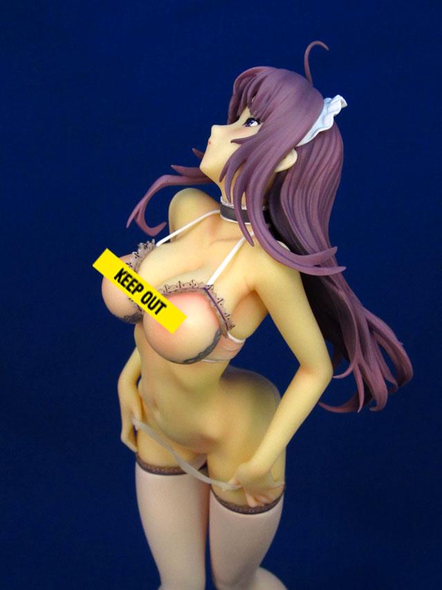 ダイキ工業_メイド嫁_可変式メイド_ツネ子_10