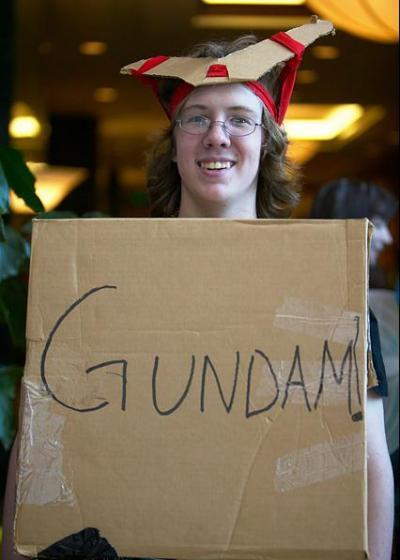 gundams_20110820195642.jpg
