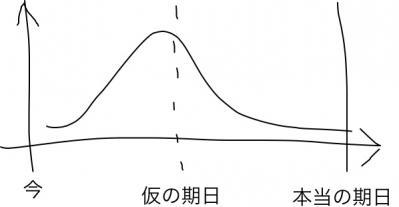 yukkuri3.jpg