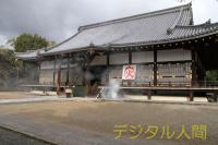 仁和寺文化財2013-07