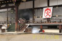 仁和寺文化財2013-27
