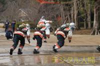 仁和寺文化財2013-26