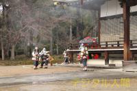 仁和寺文化財2013-29