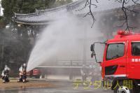 仁和寺文化財2013-34