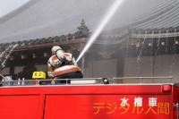 仁和寺文化財2013-37