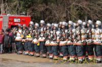 仁和寺文化財2013-44