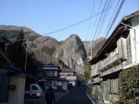 20110109a.jpg