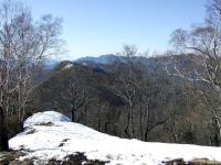 20110109h.jpg