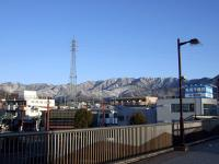 20110213a.jpg