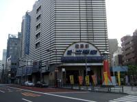 20110508a.jpg