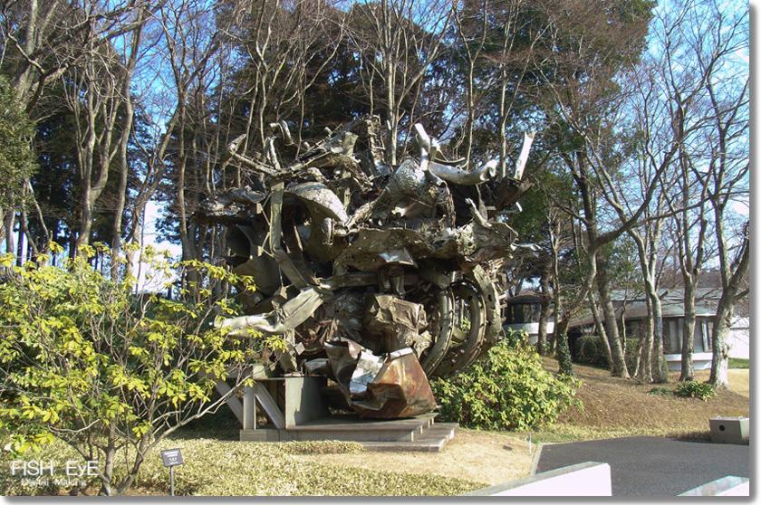 110120-kawamura5.jpg