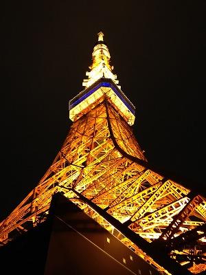 6月10日 若洲 タワー