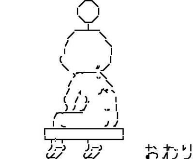 0629_2.jpg
