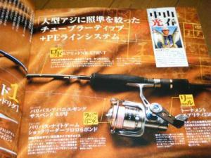 DSCF0947_convert_20100806211704.jpg