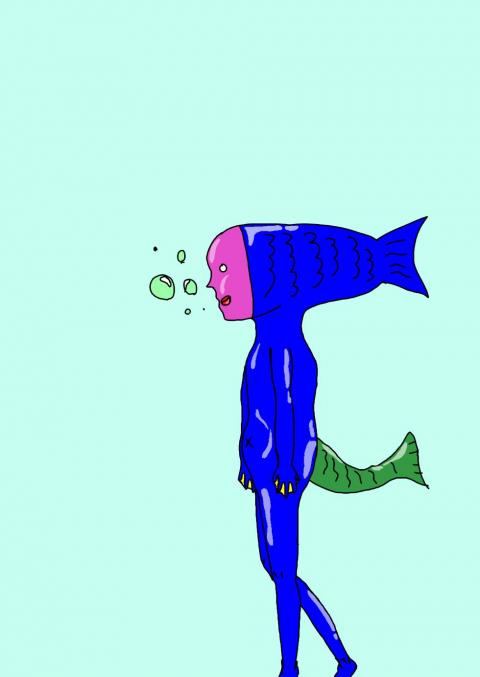 fishman_convert_20100525234814.jpg