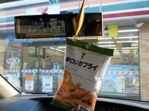 karaika_convert_20100604235111.jpg