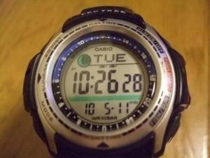 watch_convert_20100511225002.jpg