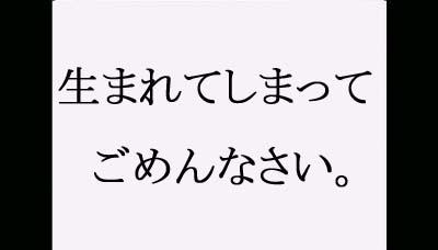 yokoku_blue4.jpg