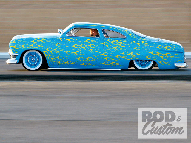 0902rc_02_z+1950_ford_sedan+side_view.jpg