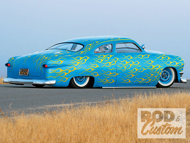 0902rc_10_z+1950_ford_sedan+rear_passenger_side.jpg