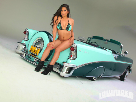 1304-lrmp-32-o+1956-chevy-bel-air-convertible+Elizabeth-Ruiz-trunk.jpg