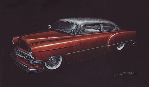 54chevyorig01small-vi.jpg