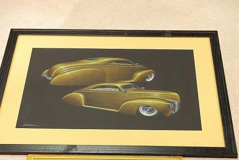 SacramentoSMDSC_0729-vi.jpg