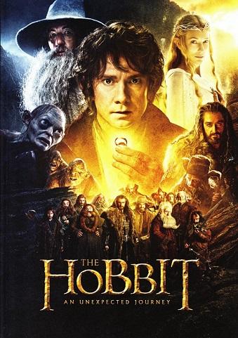 Hobbitpamphlet-2.jpg