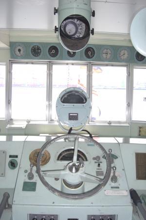 船舵5.2