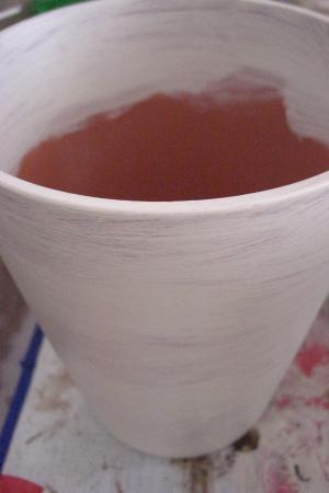 鉢ペペルA9.8