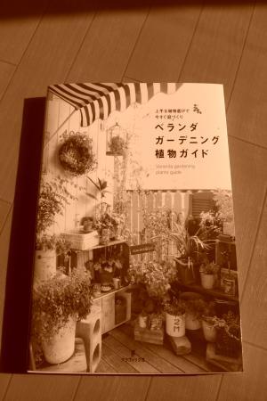 本11.12