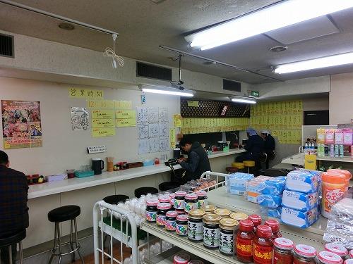 s-にいの店内CIMG9465