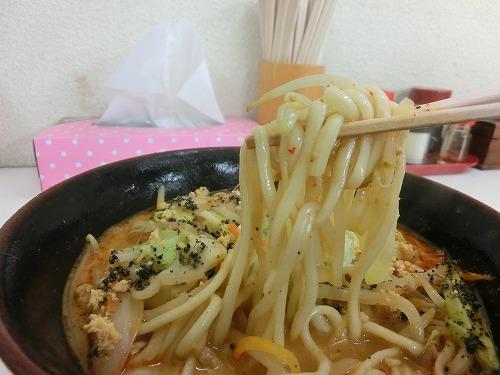 s-にいの麺CIMG9469