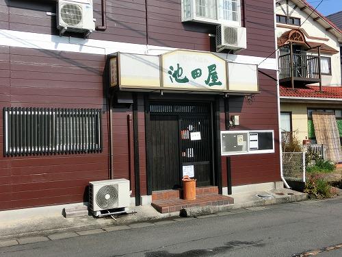 s-池田屋外見CIMG9549
