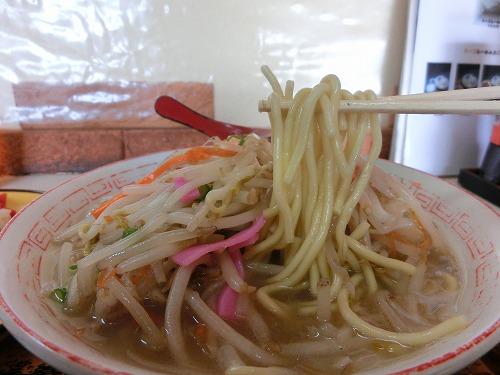 s-池田屋メンCIMG9565